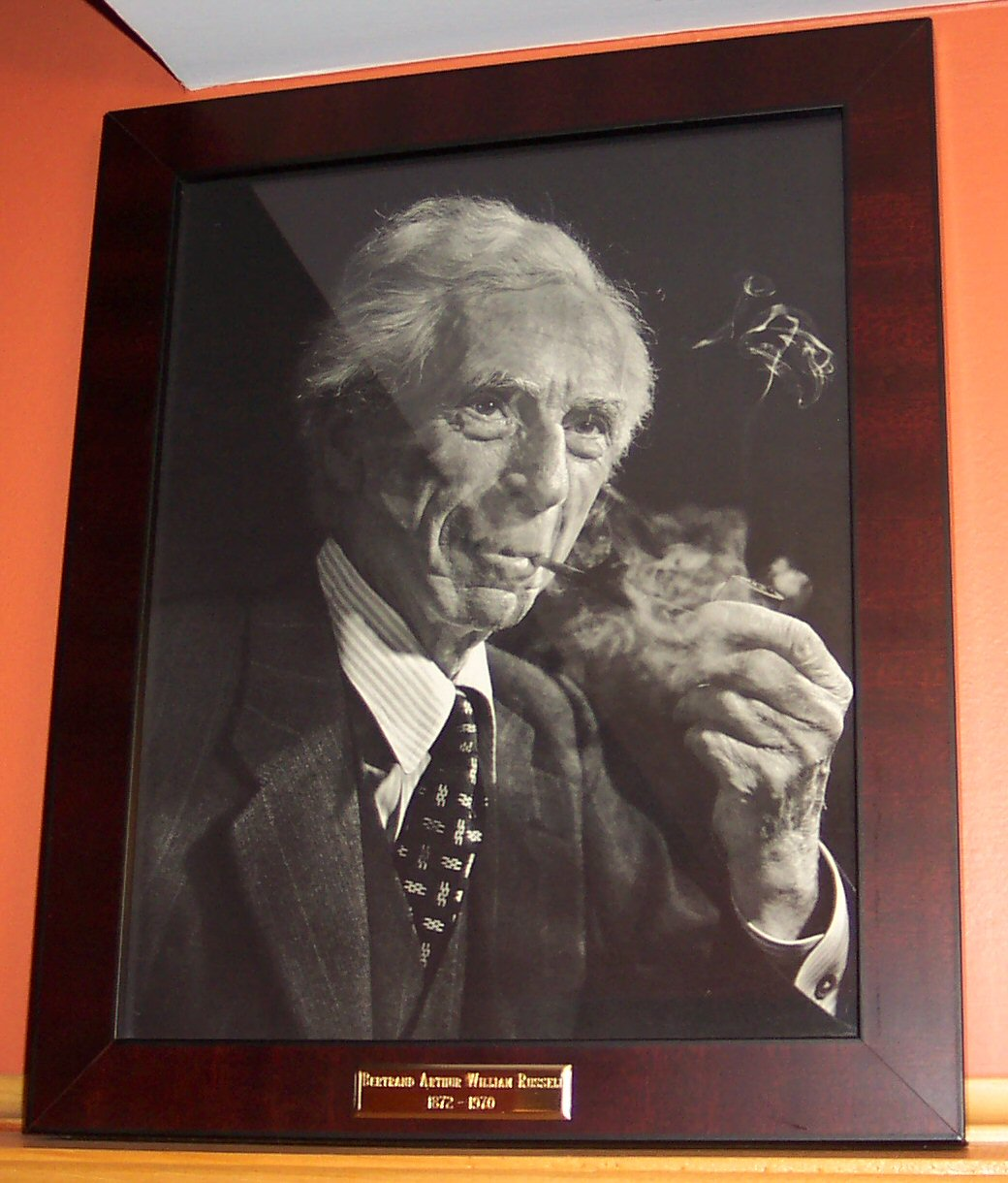 in praise of idleness by bertrand russell essay New common app essays cause and effect of stress essay conclusion essay writing machines japanese male 2004 of in other praise bertrand russell and idleness.