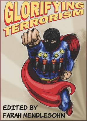 Glorifying Terrorism