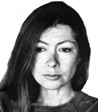 didion essay joan Free essay: when didion mentions that her generation is the last to carry the burden of home, she refers to how she can no longer go back to the way things.