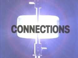 Connections Opening Screen