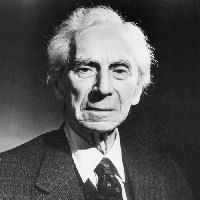 Homo Sum » Blog Archive » Bertrand Russell Essays